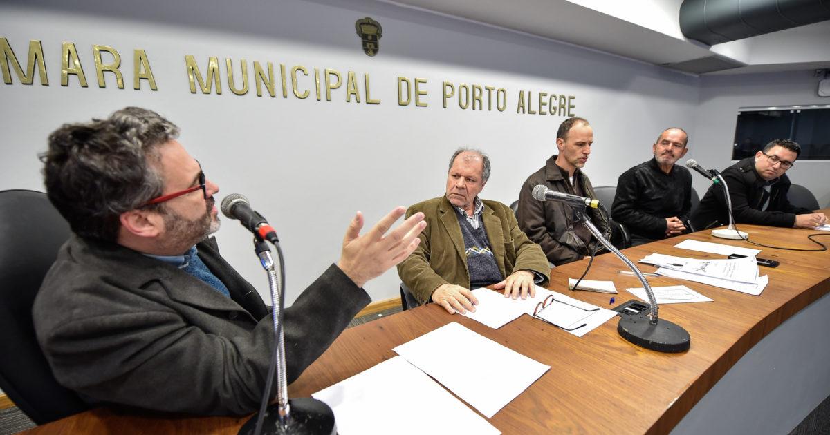 O drama da Vila Farrapos ignorado pela prefeitura