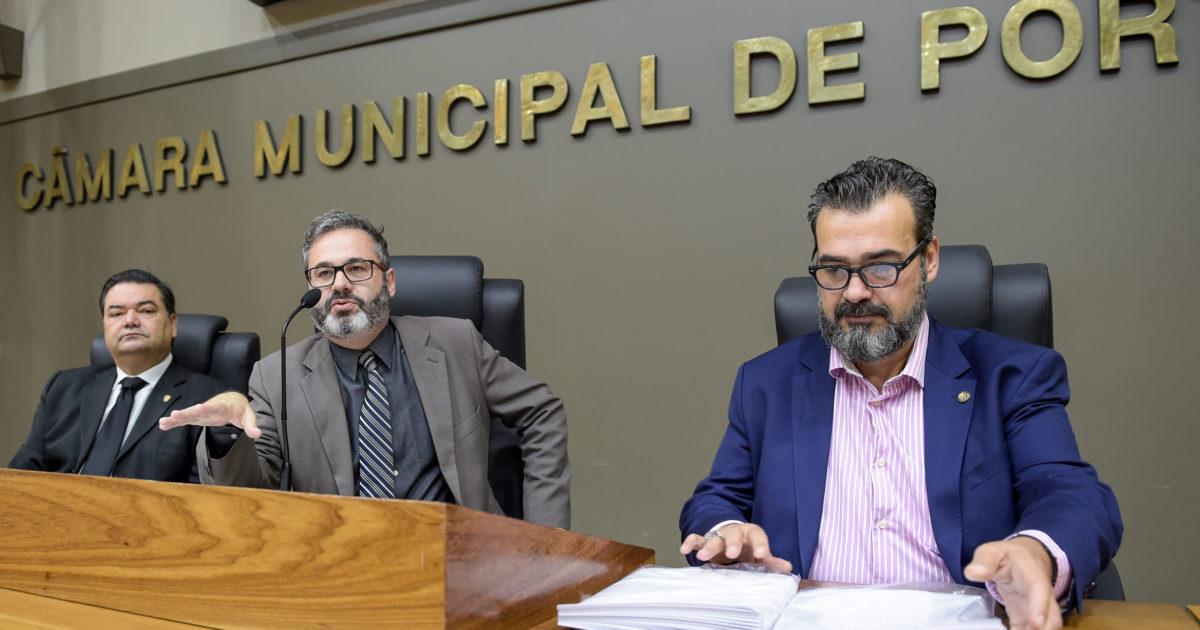 O Banco de Talentos de Marchezan finalmente será destrinchado por uma CPI