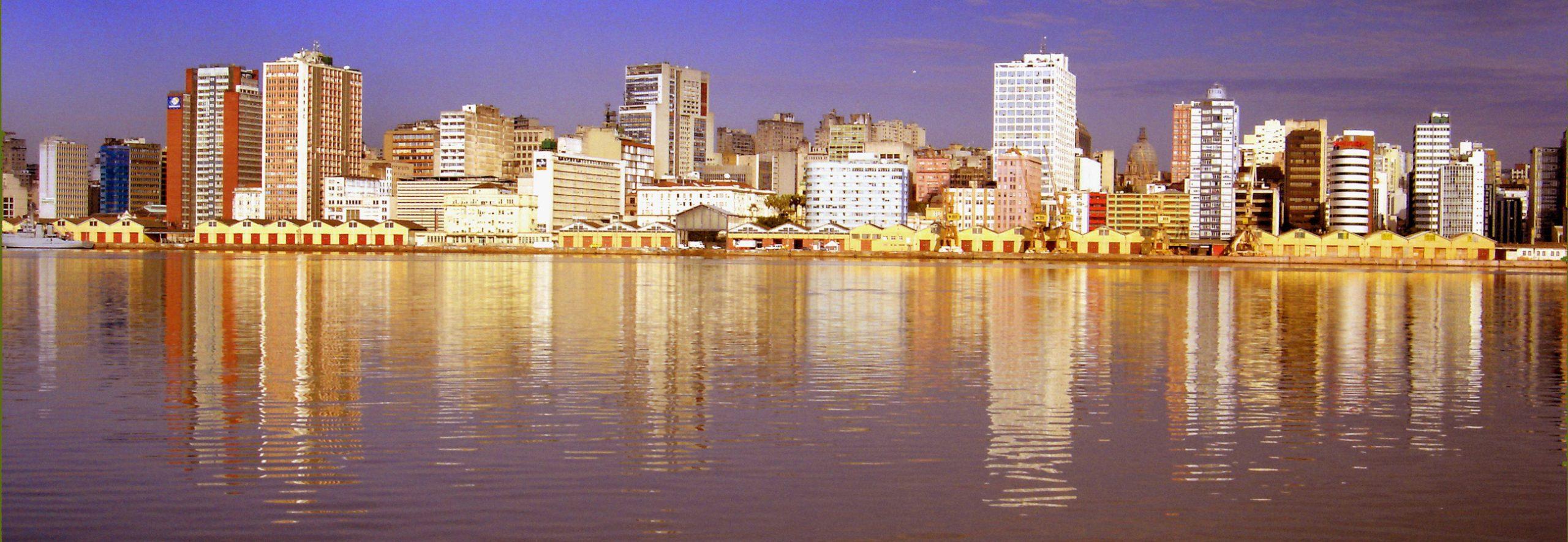 Eleições municipais em Porto Alegre: como garantir a unidade das forças que se reivindicam de Esquerda