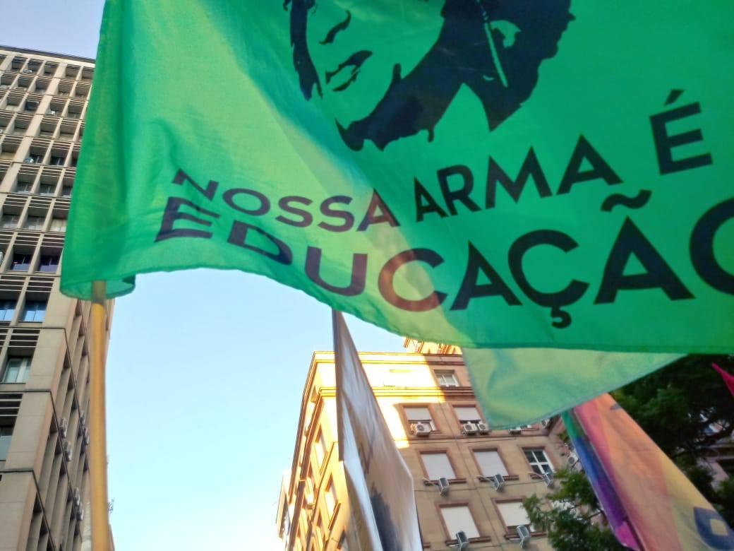 Projeto do Emancipa Santa Rosa amplia apoio aos imigrantes e o combate ao racismo estrutural
